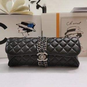 Chanel limited edition handbag